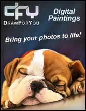 Visit DrawForYou