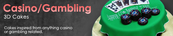 Casino / Gambling