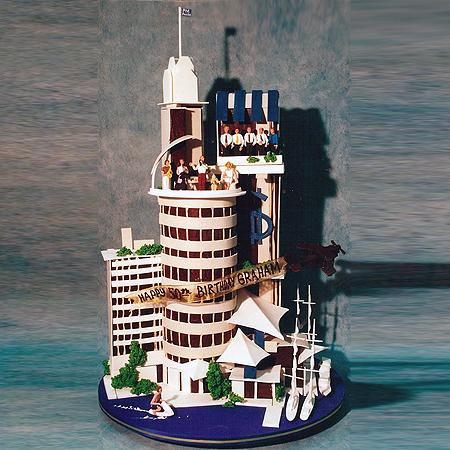 grahams-building