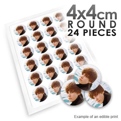 4cm-round-custom-edible-printed-image