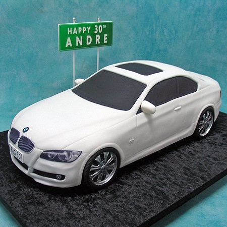 bmw cake gta do this for erics 30th torten. Black Bedroom Furniture Sets. Home Design Ideas
