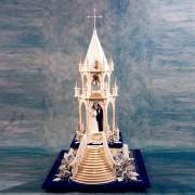 2T Church
