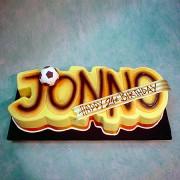 Jonno Shape