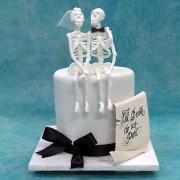 Skeletons 1T