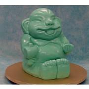 Jade Budha