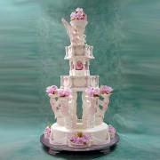 Margaret'S Divine Cake
