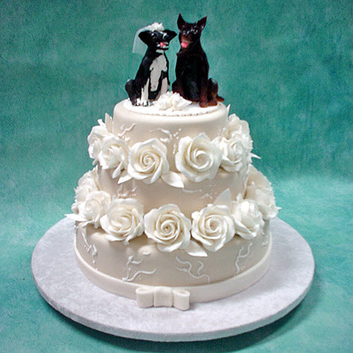 2-dogs-wedding