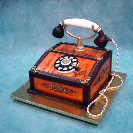 antique-telephone