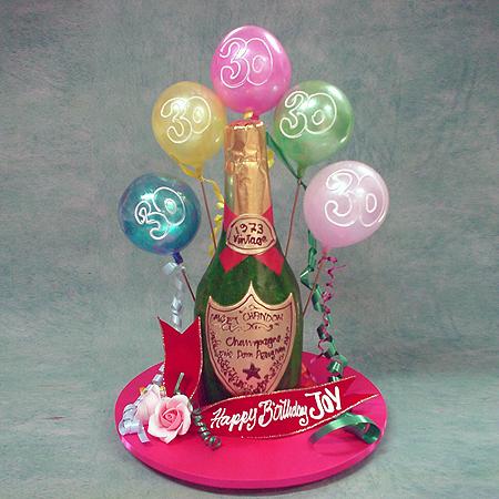 dom-perignon-bottle