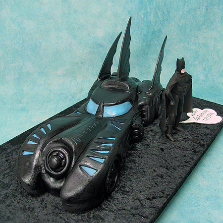 bat-mobile-with-batman-figurine