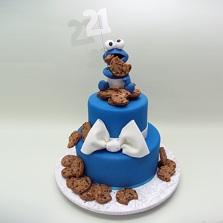 baby-cookie-monster