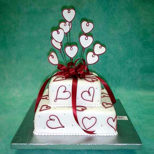 2t-hearts